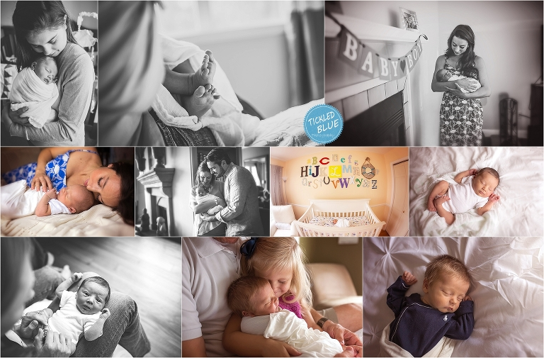Tickled Blue_Charleston_sc_family_newborn_childrens_photographer_1690
