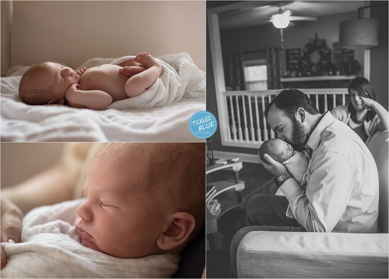 Tickled Blue_Charleston_sc_family_newborn_childrens_photographer_1692