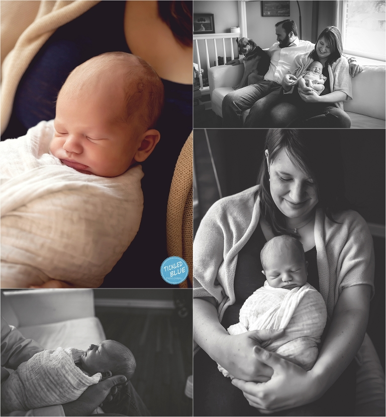Tickled Blue_Charleston_sc_family_newborn_childrens_photographer_1698