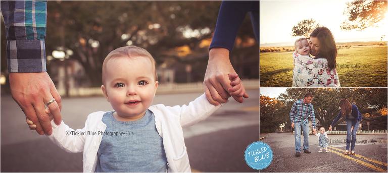 Tickled Blue_Charleston_sc_family_newborn_childrens_photographer_1727