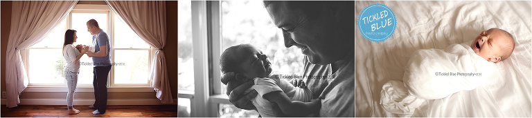 Tickled Blue_Charleston_sc_family_newborn_childrens_photographer_1728