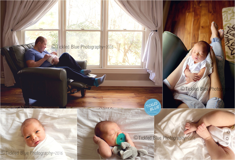 Tickled Blue_Charleston_sc_family_newborn_childrens_photographer_1737