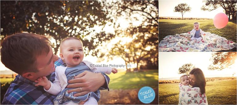 Tickled Blue_Charleston_sc_family_newborn_childrens_photographer_1739