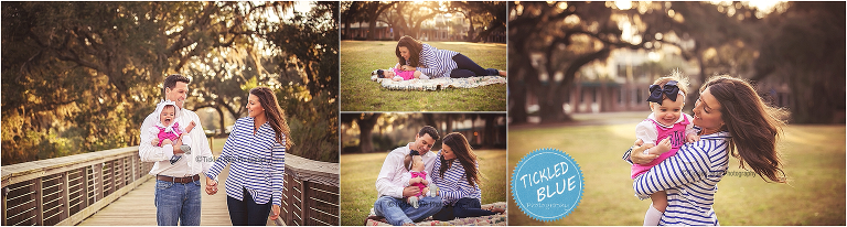 Tickled Blue_Charleston_sc_family_newborn_childrens_photographer_1749