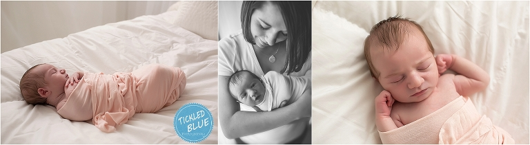 Tickled Blue_Charleston_sc_family_newborn_childrens_photographer_1751
