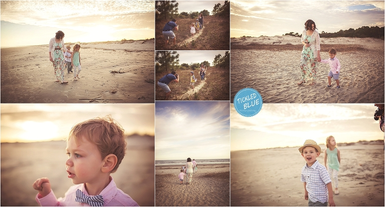 Tickled Blue_Charleston_sc_family_newborn_childrens_photographer_1752