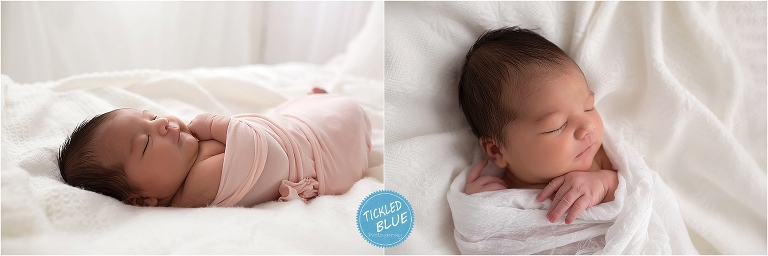 Tickled Blue_Charleston_sc_family_newborn_childrens_photographer_1756