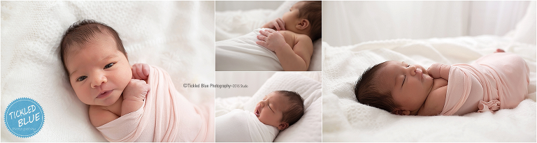 Tickled Blue_Charleston_sc_family_newborn_childrens_photographer_1758