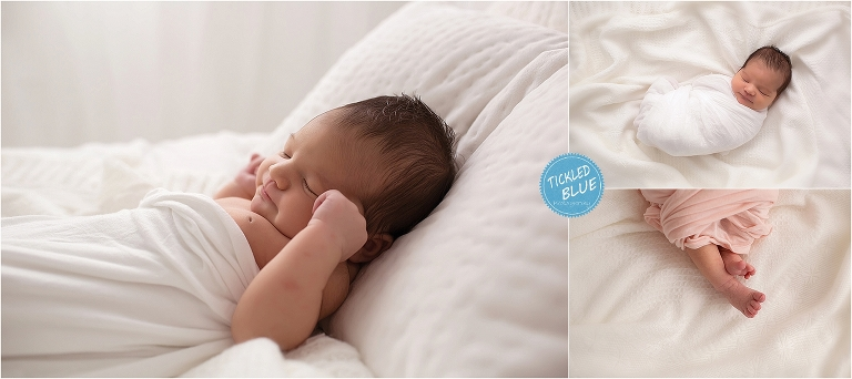 Tickled Blue_Charleston_sc_family_newborn_childrens_photographer_1759