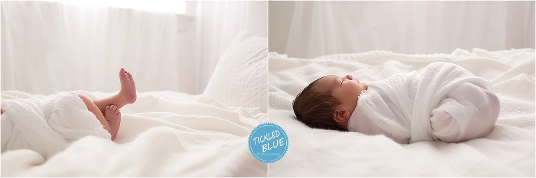 Tickled Blue_Charleston_sc_family_newborn_childrens_photographer_1761