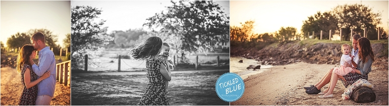 Tickled Blue_Charleston_sc_family_newborn_childrens_photographer_1765