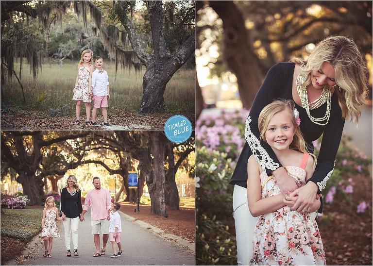 Tickled Blue_Charleston_sc_family_newborn_childrens_photographer_1767