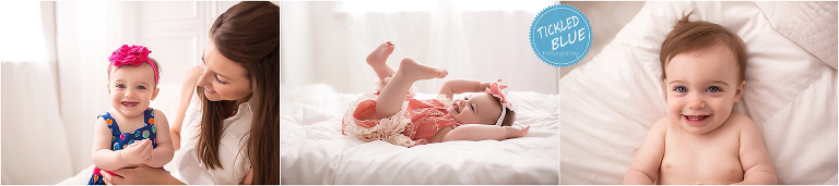 Tickled Blue_Charleston_sc_family_newborn_childrens_photographer_1775