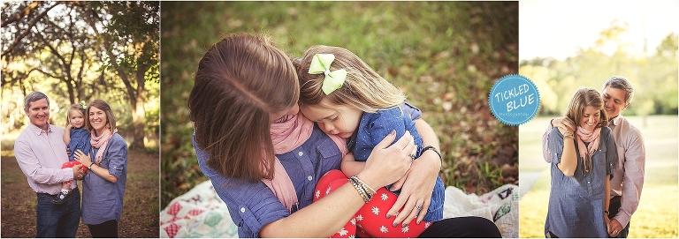 Tickled Blue_Charleston_sc_family_newborn_childrens_photographer_1811