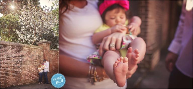 Tickled Blue_Charleston_sc_family_newborn_childrens_photographer_1813