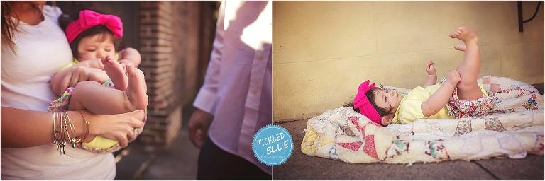 Tickled Blue_Charleston_sc_family_newborn_childrens_photographer_1814
