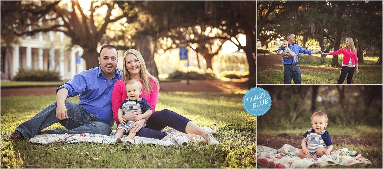 Tickled Blue_Charleston_sc_family_newborn_childrens_photographer_1830