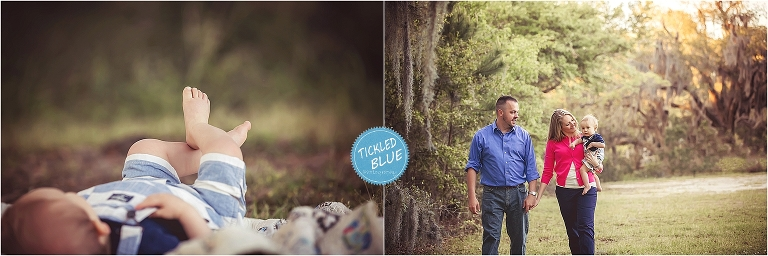 Tickled Blue_Charleston_sc_family_newborn_childrens_photographer_1831