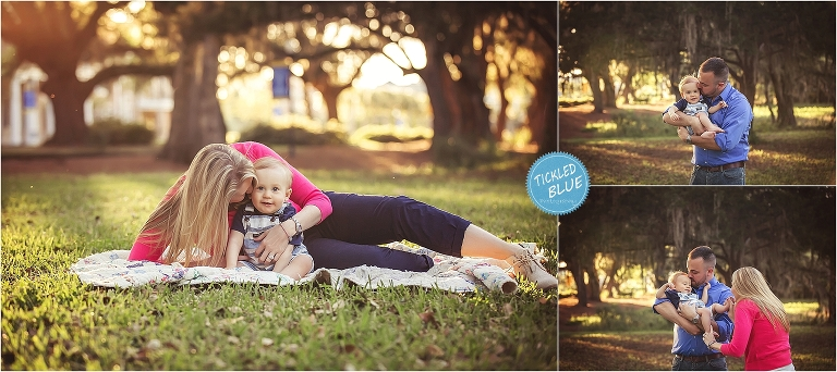 Tickled Blue_Charleston_sc_family_newborn_childrens_photographer_1833