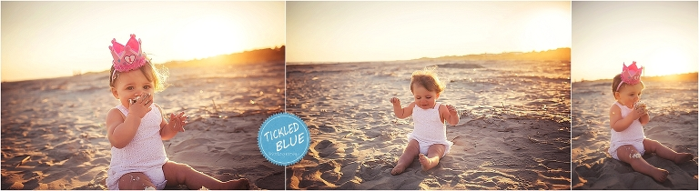 Tickled Blue_Charleston_sc_family_newborn_childrens_photographer_1863
