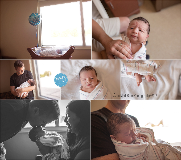 Tickled Blue_Charleston_sc_family_newborn_childrens_photographer_1865