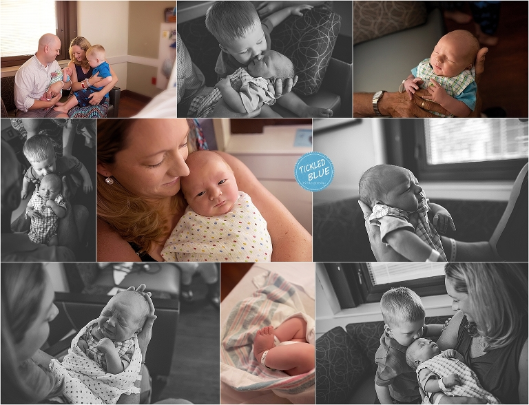Tickled Blue_Charleston_sc_family_newborn_childrens_photographer_1879
