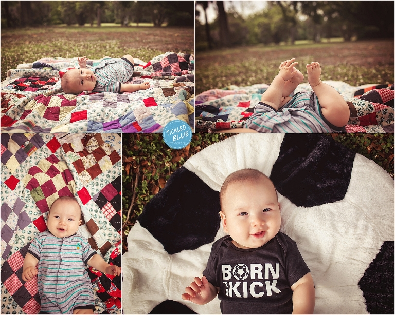 Tickled Blue_Charleston_sc_family_newborn_childrens_photographer_1880