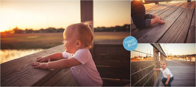 Tickled Blue_Charleston_sc_family_newborn_childrens_photographer_1881
