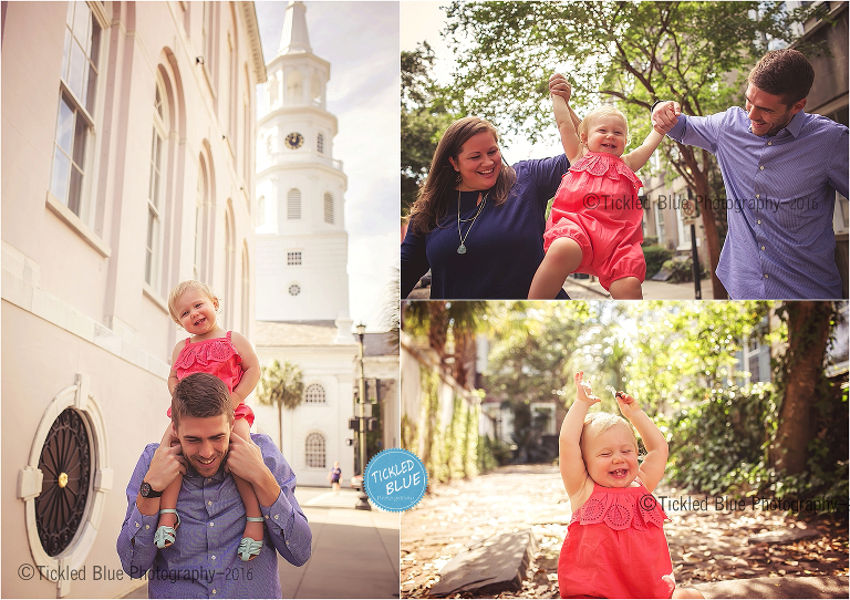 Tickled Blue_Charleston_sc_family_newborn_childrens_photographer_1883