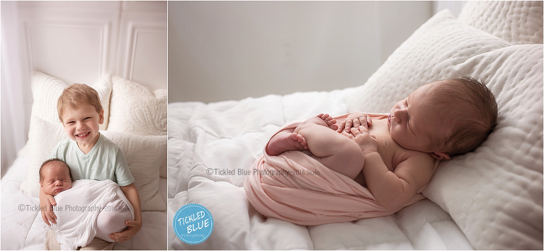 Tickled Blue_Charleston_sc_family_newborn_childrens_photographer_1932