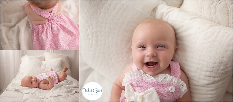 Tickled Blue_Charleston_sc_family_newborn_childrens_photographer_2012