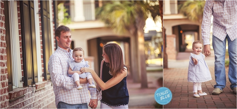 Tickled Blue_Charleston_sc_family_newborn_childrens_photographer_1791