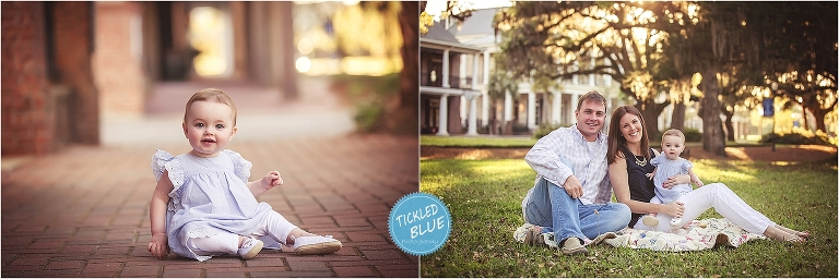 Tickled Blue_Charleston_sc_family_newborn_childrens_photographer_1792