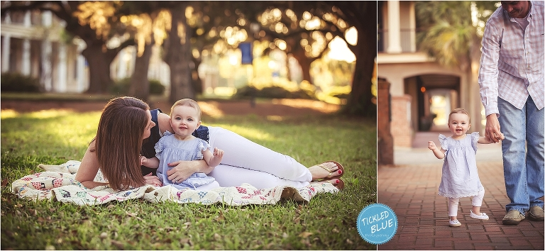 Tickled Blue_Charleston_sc_family_newborn_childrens_photographer_1793