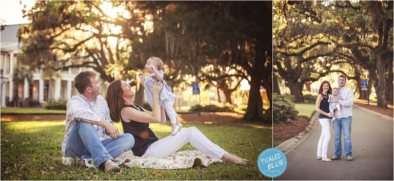 Tickled Blue_Charleston_sc_family_newborn_childrens_photographer_1794