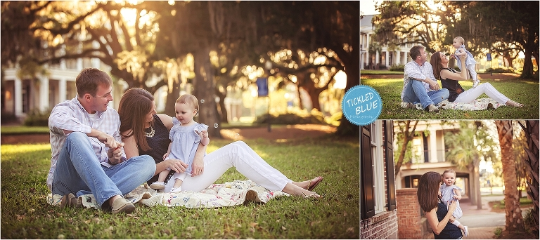 Tickled Blue_Charleston_sc_family_newborn_childrens_photographer_1795