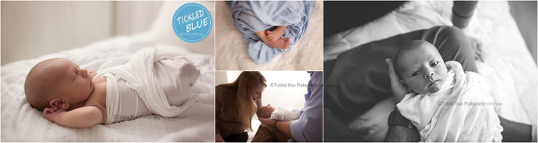 Tickled Blue_Charleston_sc_family_newborn_childrens_photographer_1936
