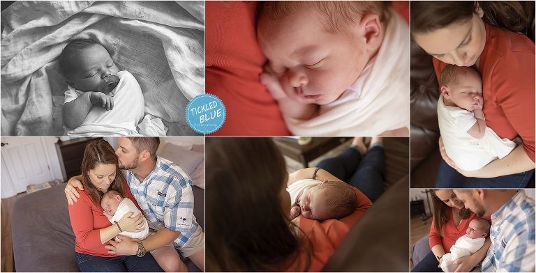 Tickled Blue_Charleston_sc_family_newborn_childrens_photographer_1942 - Copy