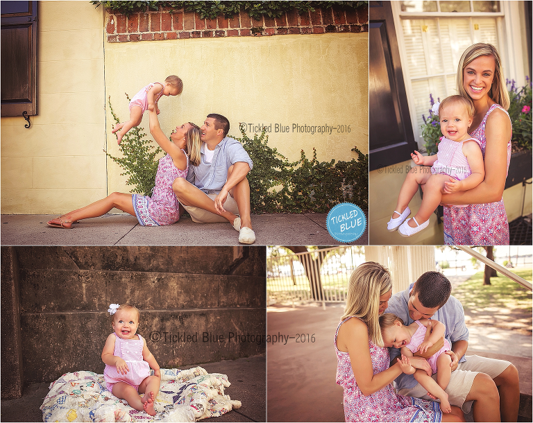 Tickled Blue_Charleston_sc_family_newborn_childrens_photographer_1945