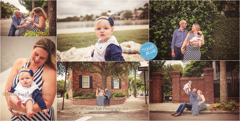 Tickled Blue_Charleston_sc_family_newborn_childrens_photographer_1949