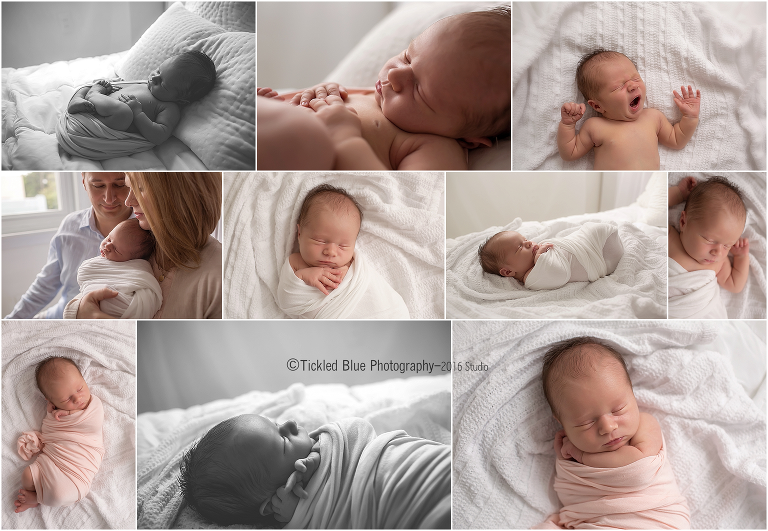 Tickled Blue_Charleston_sc_family_newborn_childrens_photographer_1952