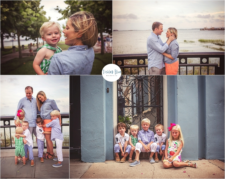 Tickled Blue_Charleston_sc_family_newborn_childrens_photographer_2042