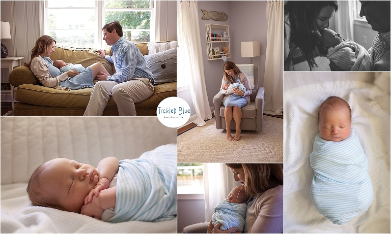Tickled Blue_Charleston_sc_family_newborn_childrens_photographer_2029
