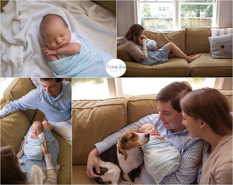Tickled Blue_Charleston_sc_family_newborn_childrens_photographer_2063