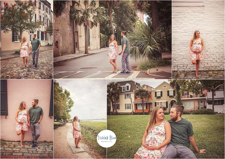 Tickled Blue_Charleston_sc_family_newborn_childrens_photographer_2061