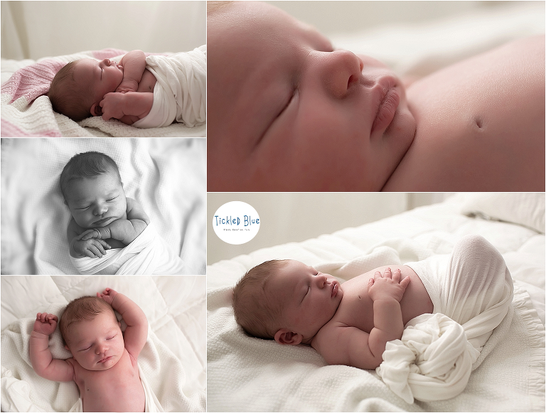 Tickled Blue_Charleston_sc_family_newborn_childrens_photographer_2056