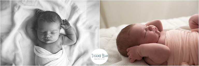 Tickled Blue_Charleston_sc_family_newborn_childrens_photographer_2057
