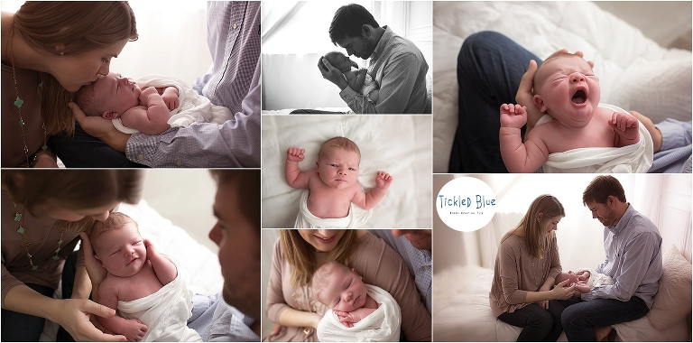 Tickled Blue_Charleston_sc_family_newborn_childrens_photographer_2058
