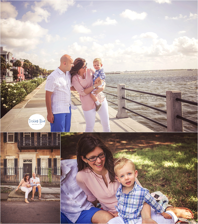 save-for-web-Tickled-Blue_Charleston_sc_family_newborn_childrens_photographer_2074