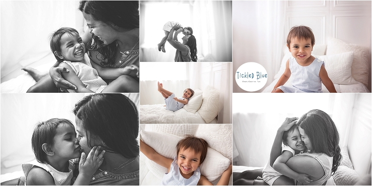 Tickled Blue_Charleston_sc_family_newborn_childrens_photographer_2099